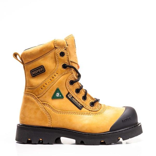 boot-img-4