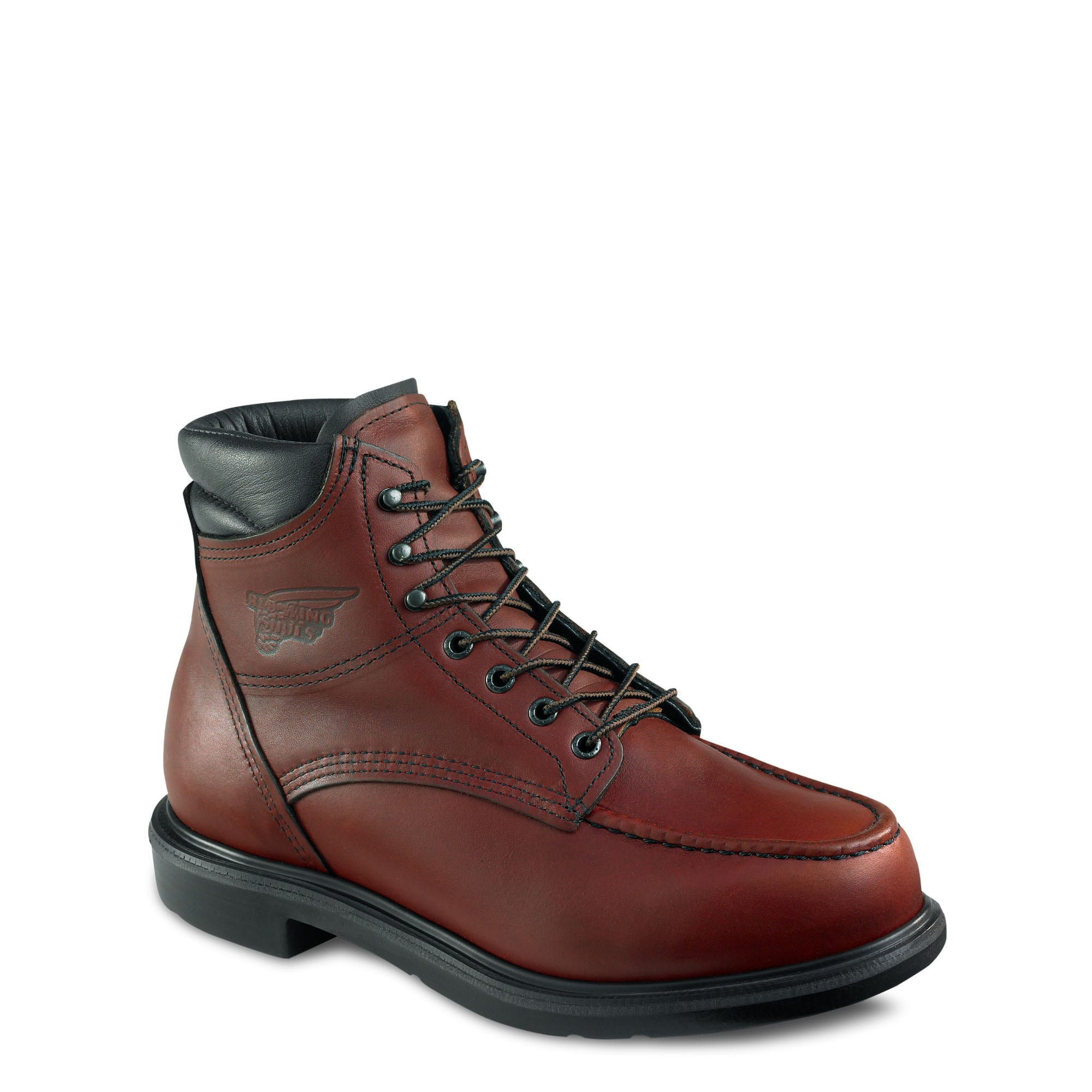 f31982c7e0f Red Wing Shoes Archives - Boots Boots Boots
