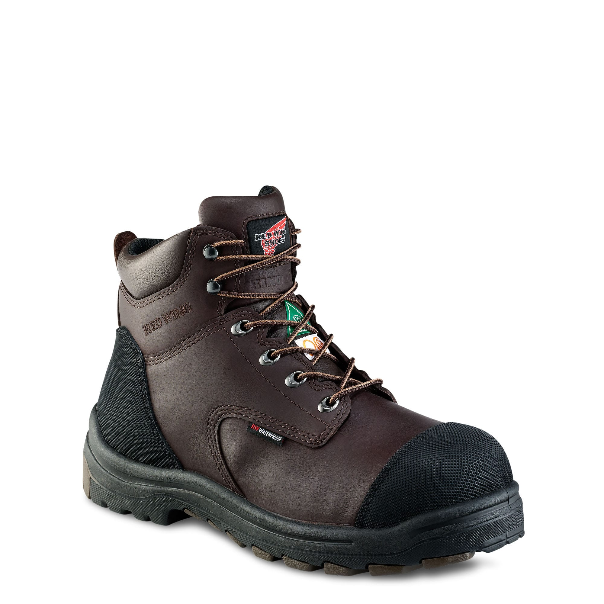 092fed7130a REDWING 3506 6