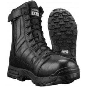 71fe2dc490a Products | Work Boots: Royer, Timberland, Blundston, Canada West