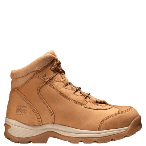 86d0bf63fc5 TIMBERLAND 6